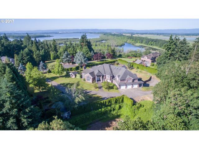 4500 NW 118TH Cir, Vancouver, WA 98685 (MLS #17093624) :: Fox Real Estate Group
