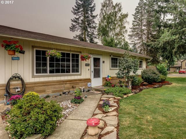 7903 NE 142ND Ave, Vancouver, WA 98682 (MLS #17095809) :: Cano Real Estate