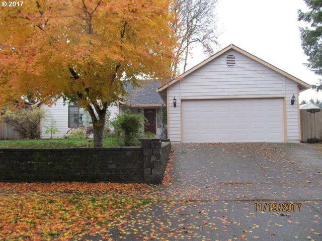6772 SE Blaine St, Hillsboro, OR 97123 (MLS #17097039) :: Cano Real Estate