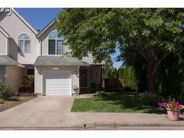 16621 SW Daylily St, Sherwood, OR 97140 (MLS #17097107) :: TLK Group Properties
