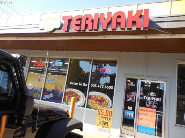 3715 N Lombard St, Portland, OR 97217 (MLS #17097494) :: HomeSmart Realty Group Merritt HomeTeam