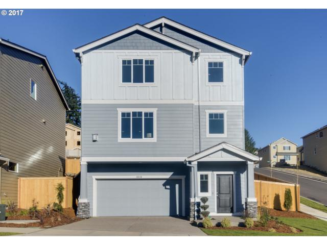13115 SW Black Walnut St, Tigard, OR 97224 (MLS #17098403) :: Fox Real Estate Group