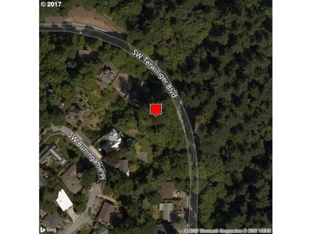 6319 SW Terwilliger Blvd, Portland, OR 97239 (MLS #17098439) :: SellPDX.com