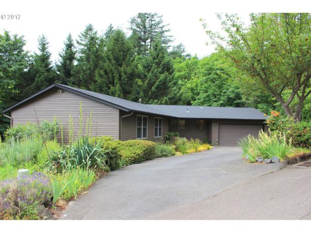 217 NW Seblar Dr, Portland, OR 97210 (MLS #17100486) :: HomeSmart Realty Group Merritt HomeTeam