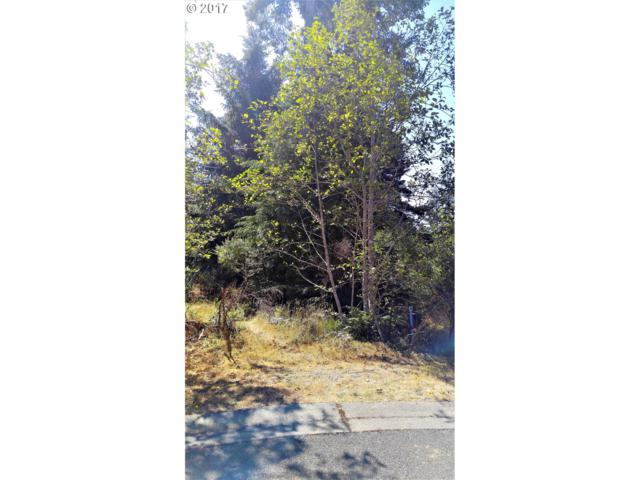 Deady St #5, Port Orford, OR 97465 (MLS #17101268) :: Fox Real Estate Group