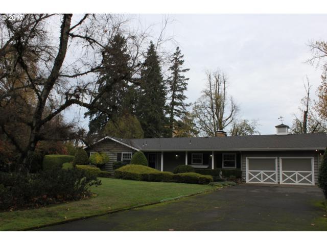 18730 Nixon Ave, West Linn, OR 97068 (MLS #17101414) :: Beltran Properties at Keller Williams Portland Premiere