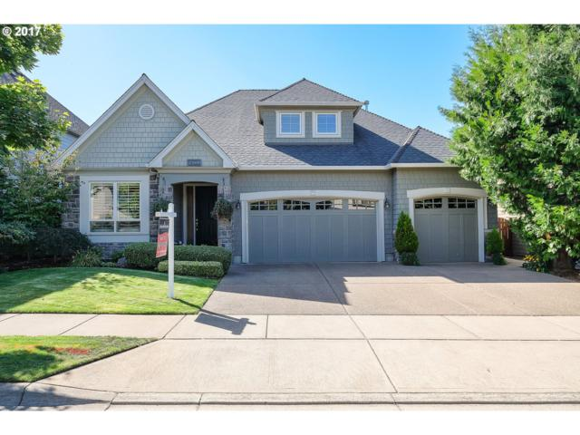 23449 SW Richen Park Ter, Sherwood, OR 97140 (MLS #17101496) :: Hillshire Realty Group