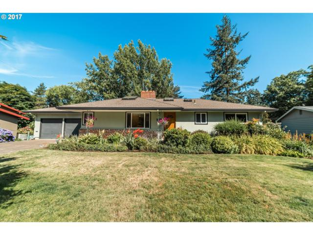 7585 SW Whitford Dr, Portland, OR 97223 (MLS #17102403) :: TLK Group Properties