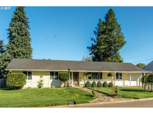 6408 Wyoming St, Vancouver, WA 98661 (MLS #17102523) :: HomeSmart Realty Group Merritt HomeTeam
