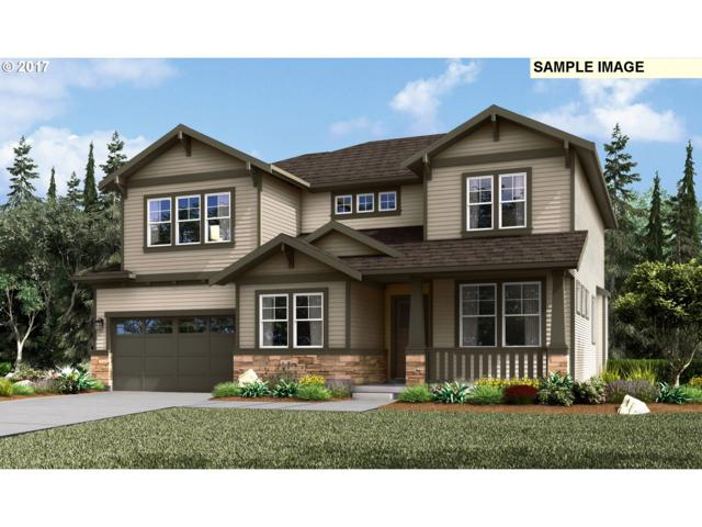 15290 SW Seine Dr, Tigard, OR 97224 (MLS #17106410) :: Hillshire Realty Group