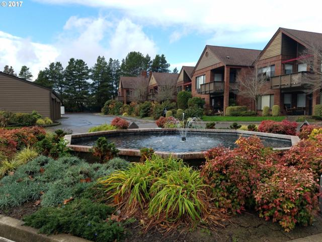 15522 SW 114TH Ct #45, Tigard, OR 97224 (MLS #17108063) :: TLK Group Properties