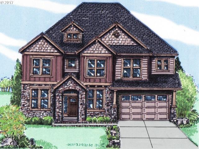 7894 NW 168th Ave, Portland, OR 97229 (MLS #17108387) :: HomeSmart Realty Group Merritt HomeTeam