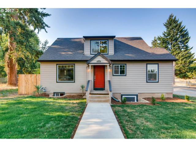 8785 SE Roots Rd, Clackamas, OR 97015 (MLS #17108709) :: Matin Real Estate