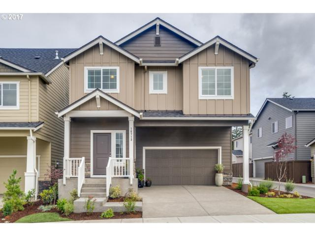 17130 NW Catalpa St, Portland, OR 97229 (MLS #17111369) :: Hatch Homes Group