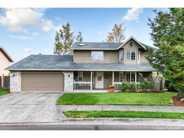 1952 SE 75TH Ct, Hillsboro, OR 97123 (MLS #17114466) :: TLK Group Properties