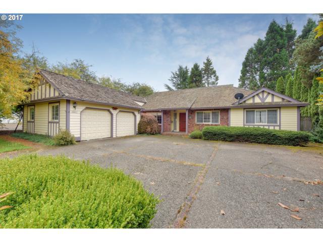 3962 Bass Ln, Lake Oswego, OR 97034 (MLS #17114692) :: Beltran Properties at Keller Williams Portland Premiere