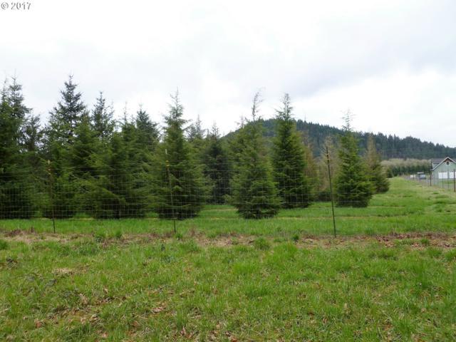 77401 Mosby Creek Rd, Cottage Grove, OR 97424 (MLS #17114703) :: Craig Reger Group at Keller Williams Realty