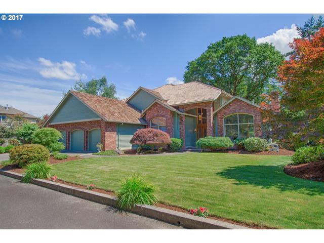 2894 NE Jackson School Rd, Hillsboro, OR 97124 (MLS #17114737) :: HomeSmart Realty Group Merritt HomeTeam