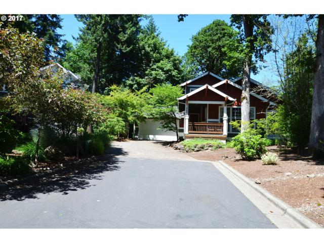 26680 SW Colvin Ln, Wilsonville, OR 97070 (MLS #17115709) :: Matin Real Estate