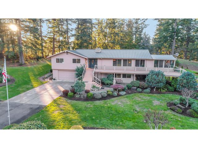 25675 SW Meadowbrook Ln, Sherwood, OR 97140 (MLS #17119813) :: Matin Real Estate