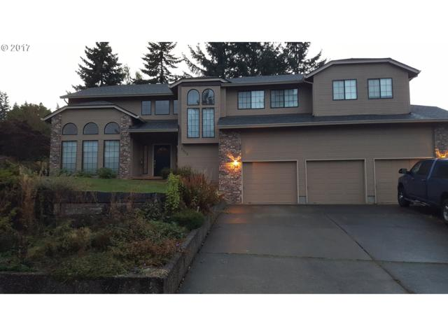5202 Nelco Cir, West Linn, OR 97068 (MLS #17120348) :: Beltran Properties at Keller Williams Portland Premiere