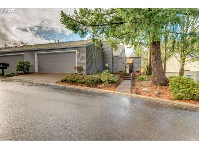 106 Greenridge Ct, Lake Oswego, OR 97035 (MLS #17122415) :: Beltran Properties at Keller Williams Portland Premiere