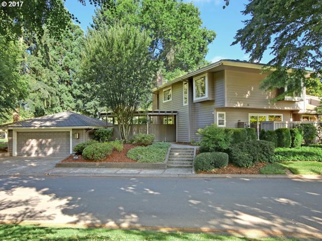 32485 SW Boones Bend Rd, Wilsonville, OR 97070 (MLS #17123957) :: Beltran Properties at Keller Williams Portland Premiere
