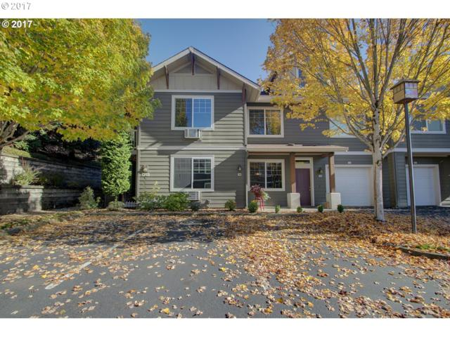 10800 SE 17 Cir P-168, Vancouver, WA 98664 (MLS #17128262) :: Fox Real Estate Group