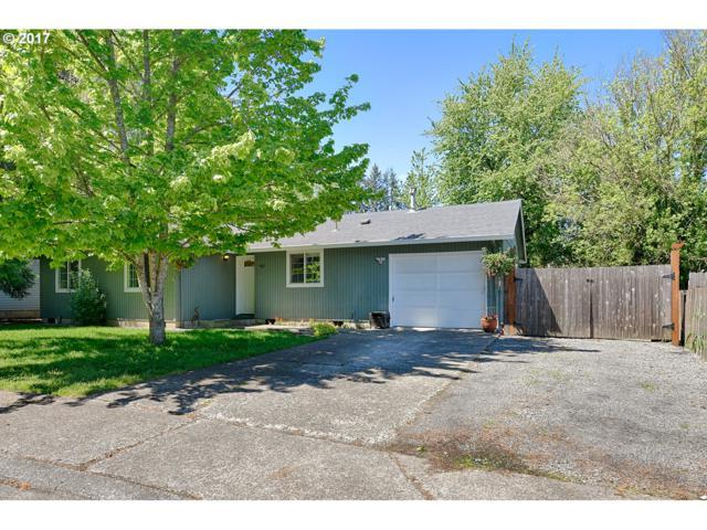 23017 SW Saint Charles Way, Sherwood, OR 97140 (MLS #17129583) :: Hatch Homes Group