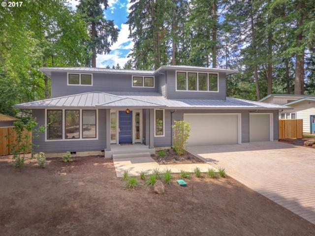 4190 Chapman Way, Lake Oswego, OR 97035 (MLS #17130640) :: HomeSmart Realty Group Merritt HomeTeam