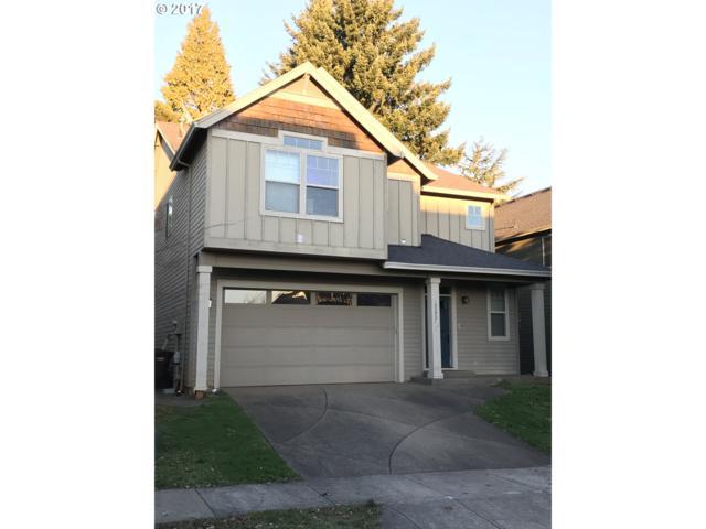 19292 Friars Ln, Oregon City, OR 97045 (MLS #17130937) :: Matin Real Estate