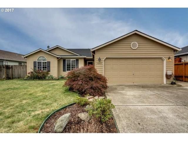 Vancouver, WA 98682 :: The Dale Chumbley Group