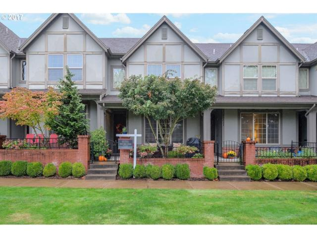 28827 SW Costa Cir, Wilsonville, OR 97070 (MLS #17133419) :: Beltran Properties at Keller Williams Portland Premiere