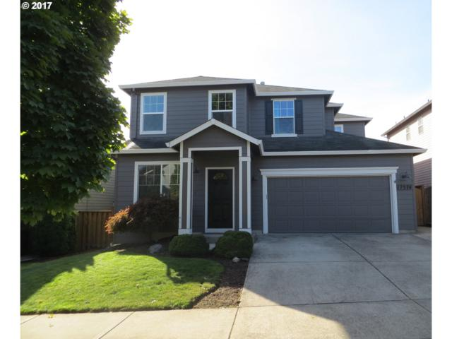 17574 SW Galewood Dr, Sherwood, OR 97140 (MLS #17134070) :: Fox Real Estate Group