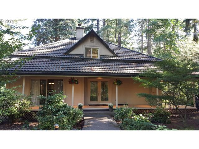 17200 SW Hillsboro Hwy, Sherwood, OR 97140 (MLS #17134227) :: Hatch Homes Group