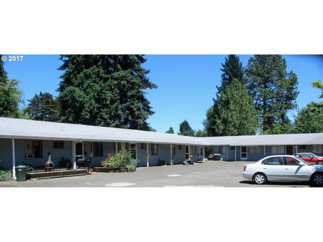 Hillsboro, OR 97123 :: Fox Real Estate Group