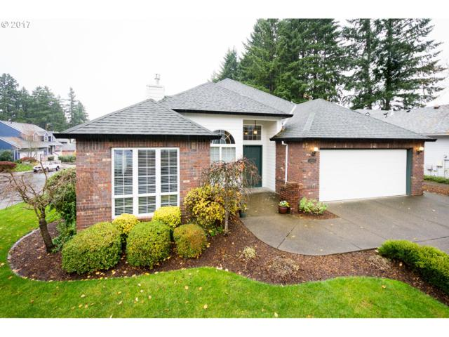14340 SW 90TH Ave, Tigard, OR 97224 (MLS #17135206) :: TLK Group Properties