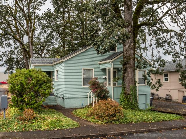 -1 N 20TH St, St. Helens, OR 97051 (MLS #17135382) :: SellPDX.com