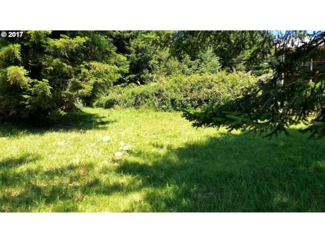Joshua Ct Lot 7, Brookings, OR 97415 (MLS #17138077) :: Lucido Global Portland Vancouver