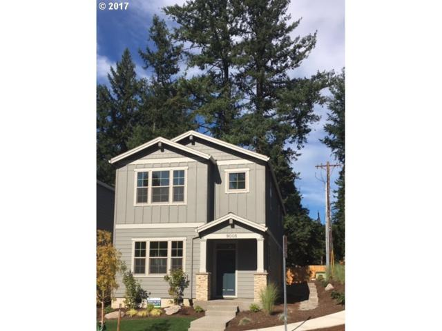 9005 SW West Haven Dr, Portland, OR 97225 (MLS #17138568) :: Next Home Realty Connection