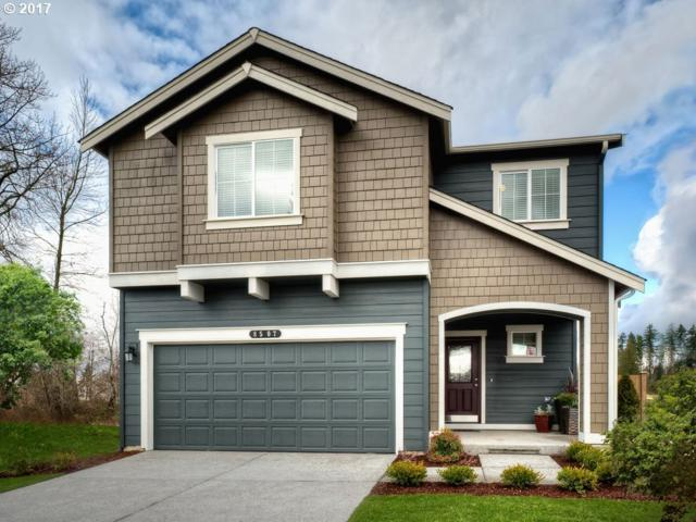 2201 De Vries Way, West Linn, OR 97068 (MLS #17138713) :: The Dale Chumbley Group