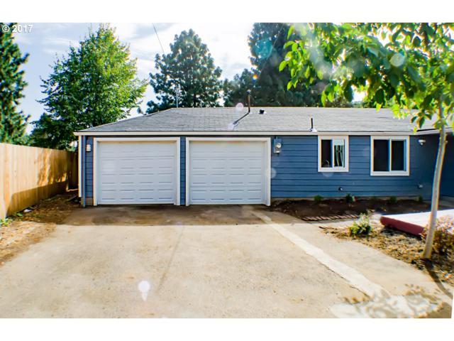 7508 SE Flavel St, Portland, OR 97206 (MLS #17139277) :: TLK Group Properties