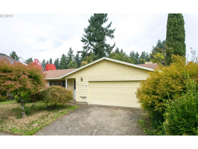 21602 SW Columbia Dr, Tualatin, OR 97062 (MLS #17140053) :: The Reger Group at Keller Williams Realty