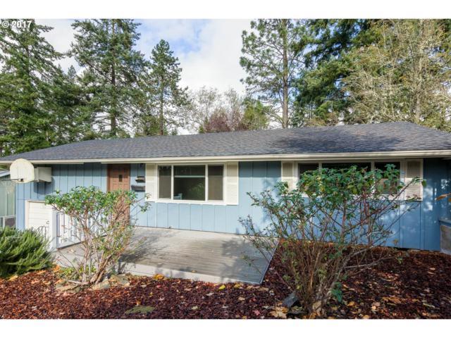 3010 Onyx St, Eugene, OR 97405 (MLS #17141763) :: Stellar Realty Northwest