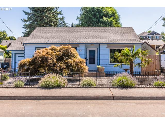 4572 SE 84TH Ave, Portland, OR 97266 (MLS #17143276) :: Change Realty