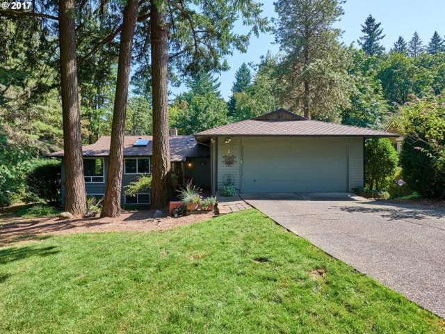 Lake Oswego, OR 97035 :: TLK Group Properties