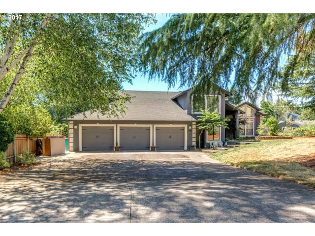 1923 NW 112TH Cir, Vancouver, WA 98685 (MLS #17146124) :: HomeSmart Realty Group Merritt HomeTeam