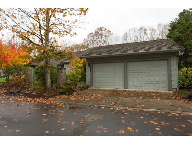 32135 SW Cypress Pt, Wilsonville, OR 97070 (MLS #17146193) :: Beltran Properties at Keller Williams Portland Premiere