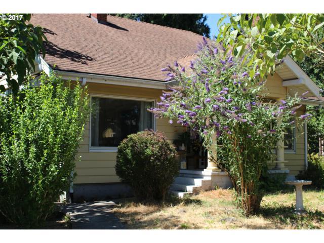 2000 F St, Vancouver, WA 98663 (MLS #17146538) :: Cano Real Estate