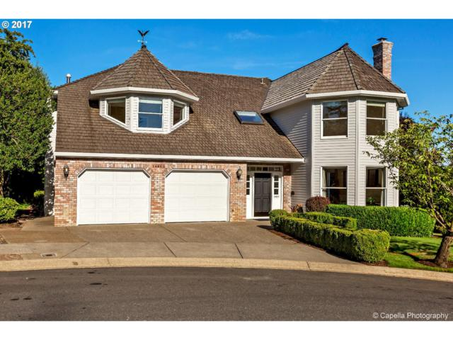 14405 Pfeifer Dr, Lake Oswego, OR 97035 (MLS #17147263) :: TLK Group Properties